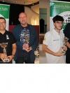 Campeonato De Andalucia, Sub 18, Supra50, Supra65