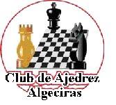Club de Ajedrez Algeciras