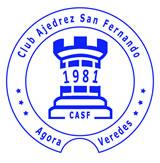 Club Ajedrez San Fernando