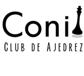 Club de Ajedrez Conil