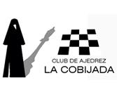 Club Ajedrez La Cobijada