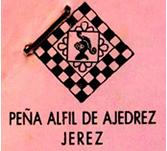 Peña Alfil de Jerez