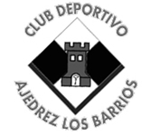Club Ajedrez Los Barrios