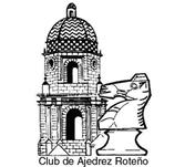 Club de Ajedrez Roteño