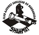 Club de Ajedrez Shahmat
