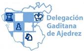 Delegación Gaditana de Ajedrez